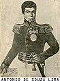 Antonio de Souza Lima .jpg