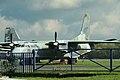 Antonov An-26 Curl (8279449296).jpg