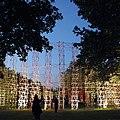 Antoon Versteegde Colosseum Rotterdam 4.jpg