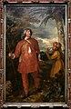 Antoon van dyck, william feilding, primo conte di denbigh, 1633-34 ca.jpg