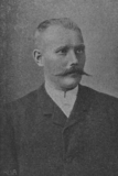 Antti Kaarne 1909.png