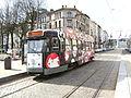 Antwerp tram 7003.jpg