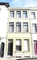 Antwerpen Arendstraat 19 - 179804 - onroerenderfgoed.jpg