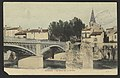 Aouste. - Le Pont sur la Drôme (34317082871).jpg