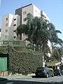 Apartamentos Zona Norte na planta - panoramio (2).jpg