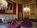 Apartamentos de Napoleão (3666688904).jpg