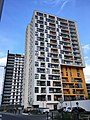 Apartamenty INNOVA.jpg
