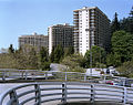 Apartment Buildings, North Vancouver.jpg