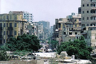 Apartments In Alexandria Va Near Metro