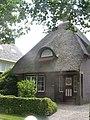 Apeldoorn-annapaulownalaan-07070008.jpg