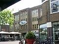 Apeldoorn-hoofdstraat-06200015.jpg