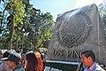 Apertura del Complejo Cultural de Los Pinos - 22.jpg