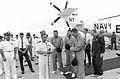 Apollo 13 Crew on Deck - GPN-2000-001318.jpg