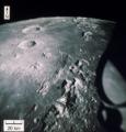 Apollo 15 LS1.png