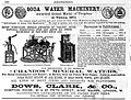Apparatus for making of soda water Wellcome L0000462.jpg