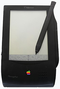 Apple Newton-IMG-0454 cropped.jpg