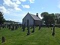 Applecross Churchyard.jpg