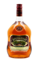 Appleton Estate V-X bottle.png