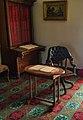 Appomattox Court House National Historical Park (44dbd043-5db1-4144-8de5-e7a61fdd68b2).jpg