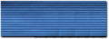 Apprentice Ribbon.png