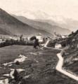 Aprica (SO) Italy - Foto degli inizi del Novecento.png