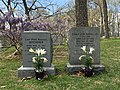 Aquia Church Aquia Harbour VA 2016 04 11 69.JPG