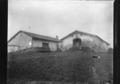 ArCJ - Le Noirmont, Le Cerneux-Joly, Deux maisons - 137 J 2856 a.tif