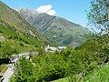 Aragnouet village (1).JPG