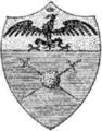 Araldiz Manno 155.png