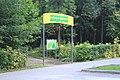 Arborétum - panoramio (1).jpg