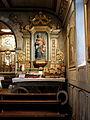 Arcachon (33) Basilique Notre-Dame Intérieur 07.JPG