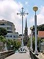Arcachon - panoramio (6).jpg