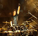 Arch Enemy (Erlandsson) 02.jpg