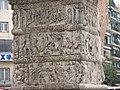 Arch of Galerius, Thessaloniki - panoramio - macrolepis.jpg
