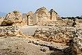 Archaeological site Nora - Pula - Sardinia - Italy - 17.jpg