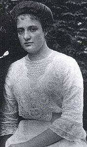 Archduchess Mechthildis of Austria.jpg