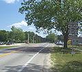 Archer FL SR 24 east01.jpg