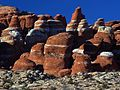 Arches national park red rocks.jpg