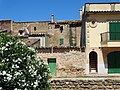 Architectural Detail - Alcudia - Mallorca - Spain - 01 (14532541984).jpg