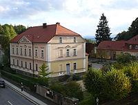 Archivgebäude.jpg