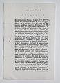 Archivio Pietro Pensa - Esino, E Strade, 006.jpg