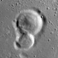 Archytas G (LROC-WAC) 2.png