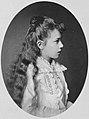 Arciduchessa Maria Valeria d'Austria.jpg