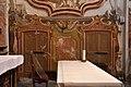 Arcisate - San Francesco da Paola 1226.jpg