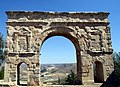 Arco de Medinaceli (cara norte).jpg