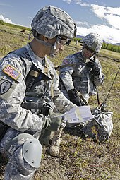 List of paratrooper forces - Wikipedia