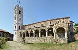 Ardenica Monastery (by Pudelek).JPG