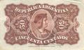 Argentina-1895-Bill-0.50-Reverse.png