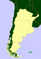 Argentina map eq3.png