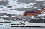 Argentinian Station In Antarctica - panoramio (11).jpg
